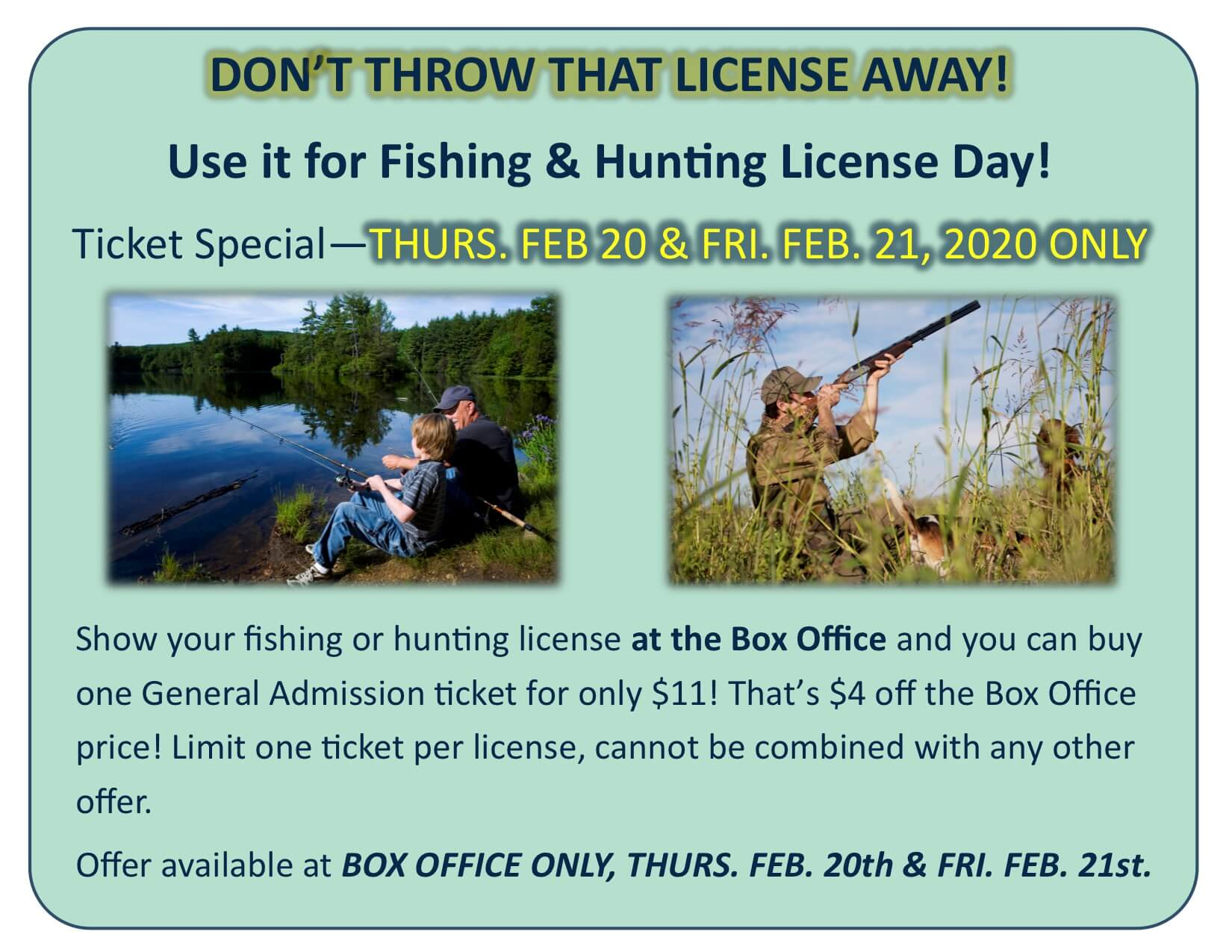 2020HuntFishLicenseDay-11