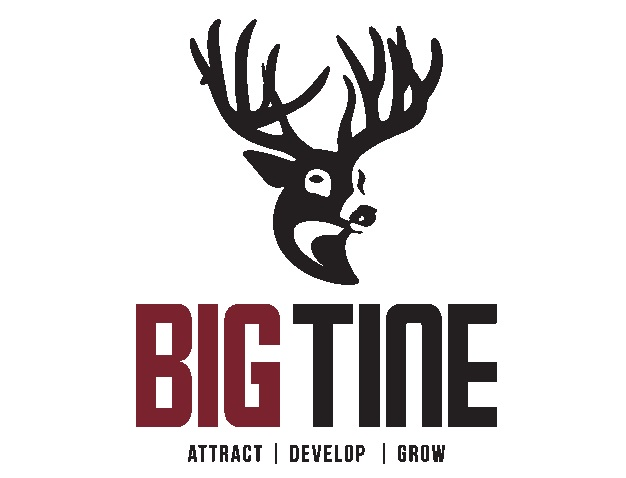 Events and Demos - Indiana Deer, Turkey & Waterfowl Expo