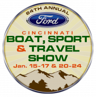 Cincinnati-Boat-Sport-Travel-Show-Logo-2021.png