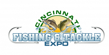 Fish-BSTS-logo.png